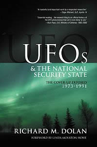 UFO-V2-COVER-FRONT-small.jpg